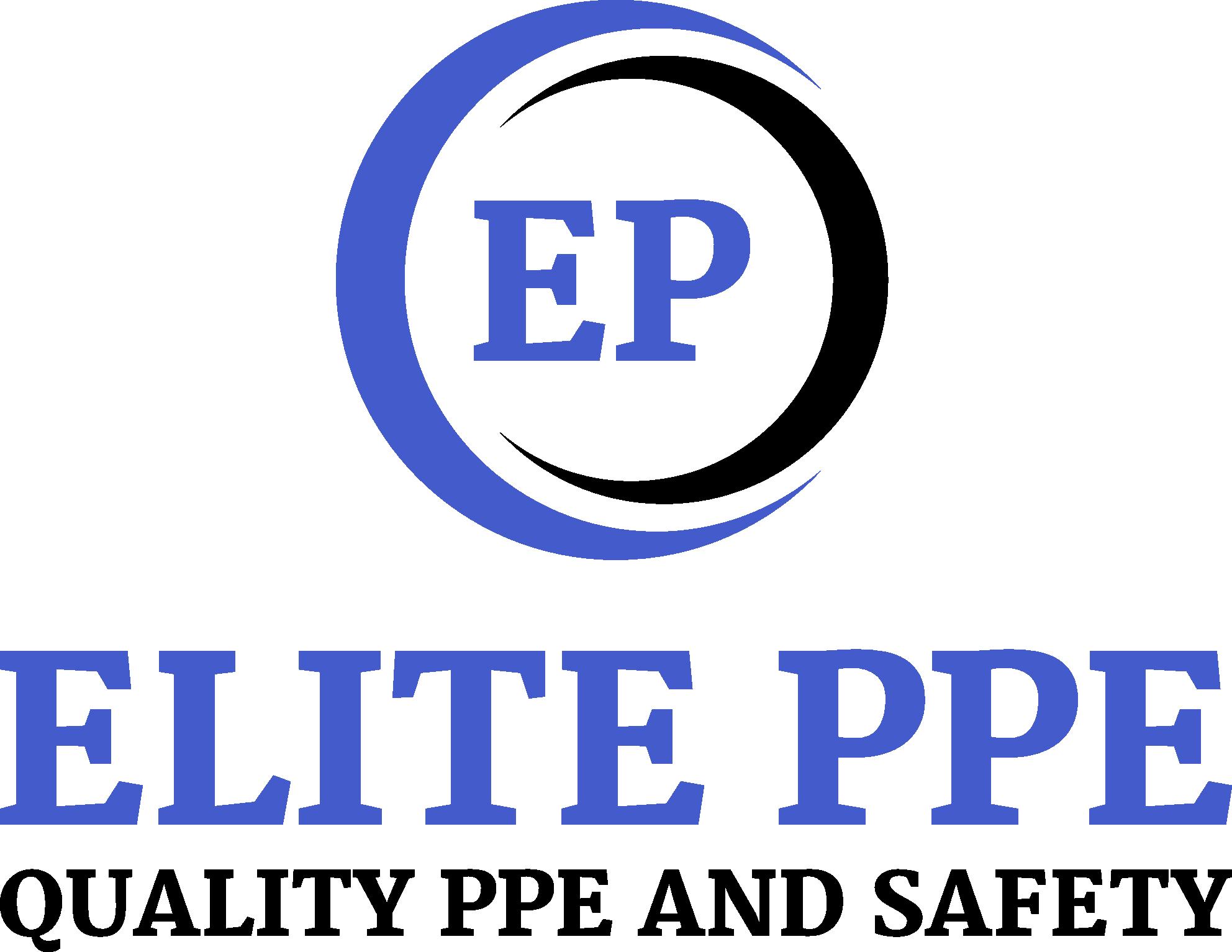 Elite PPE
